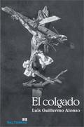 260 - EL COLGADO..