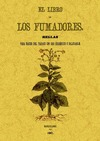EL LIBRO DE LOS FUMADORES