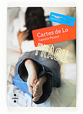 CARTES DE LO
