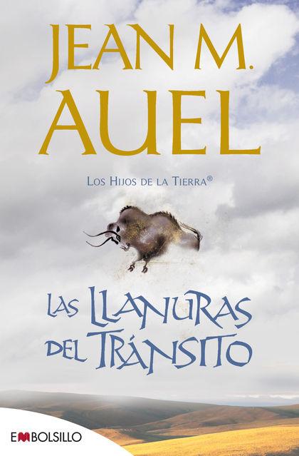 LAS LLANURAS DEL TRÁNSITO (EDICIÓN 2020)                                        LA MÁS BELLA SA