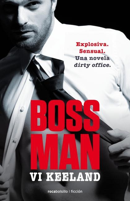 BOSSMAN.