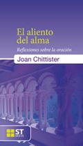 074 - EL ALIENTO DEL ALMA. REFLEXIONES SOBRE LA ORACIÓN..