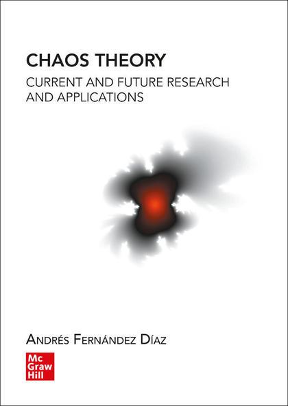 CHAOS THEORY (BLINK). LIBRO DIGITAL.