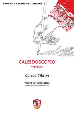 CALEIDOSCOPIO                                                                   -VERSOS-