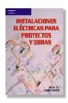 INSTALACIONES ELECTRICAS PROYECTOS OBRAS