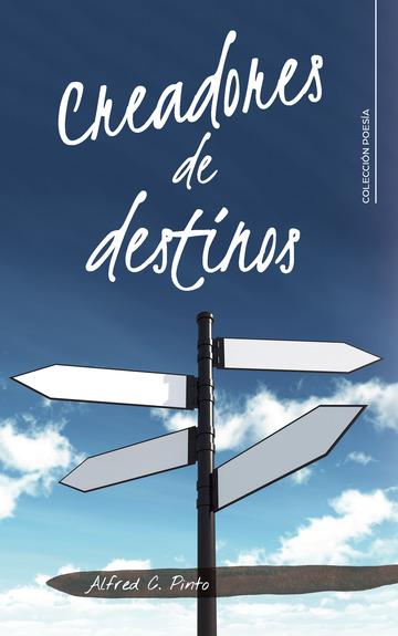 CREADORES DE DESTINOS.