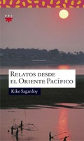 RELATOS DESDE EL ORIENTE PACÍFICO