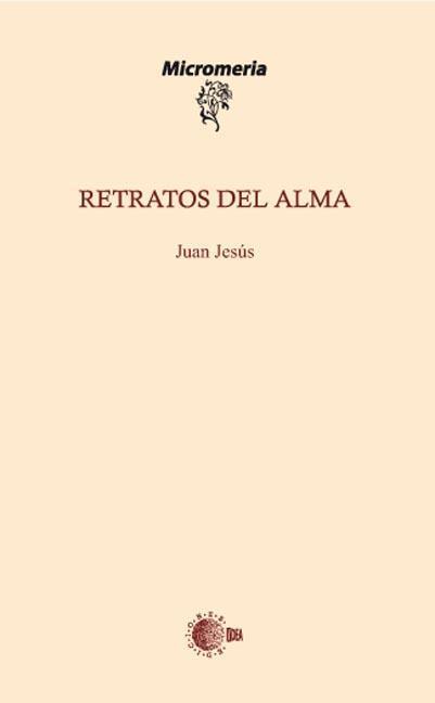 RETRATOS DEL ALMA
