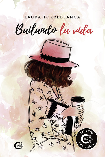 BAILANDO LA VIDA
