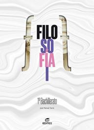 FILOSOFÍA 1º BACHILLERATO