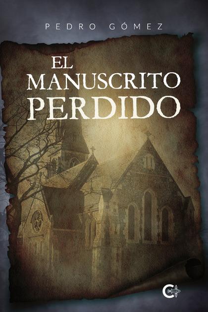 El manuscrito perdido