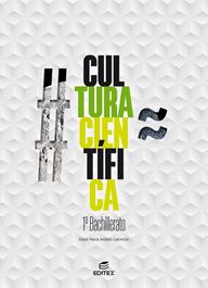 CULTURA CIENTÍFICA 1º BACHILLERATO