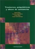 TRASTORNOS INTERNOS DE LAS ARTICULACIONES ENFASIS EN LA RESONANCIA MAG