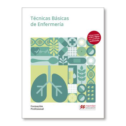 TECNICAS BASICAS ENFERMERIA 2019.