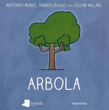 ARBOLA.