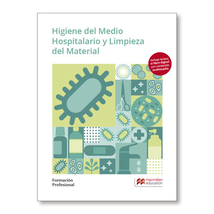 HIGIENE MEDIO HOSPITALARIO Y LIMP 2019.
