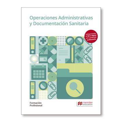 OPERACIONES ADM Y DOC SANIT 2019.