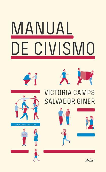 MANUAL DE CIVISMO.