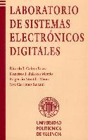 LABORATORIO DE SISTEMAS ELECTRÓNICOS DIGITALES