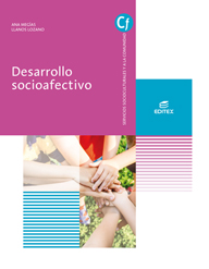 DESARROLLO SOCIOAFECTIVO