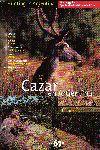 CAZAR EN ARGENTINA