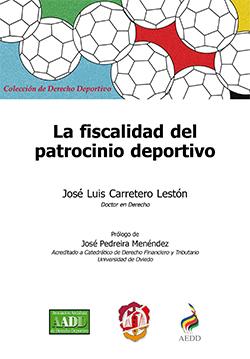 LA FISCALIDAD DEL PATROCINIO DEPORTIVO.