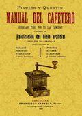MANUAL DEL CAFETERO