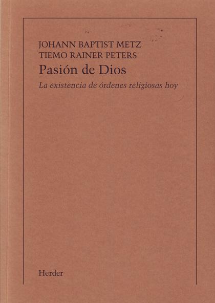 DICCIONARIO LENGUAS ESPAÑOLA Y ALEMANA TOMO 1 ESPAÑOL-ALEMAN