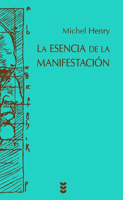 LA ESENCIA DE LA MANIFESTACIÓN