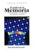 PODER DE LA MEMORIA, EL.