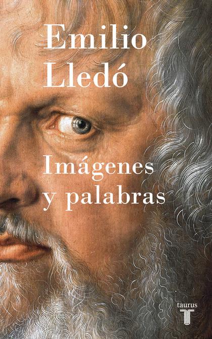 IMÁGENES Y PALABRAS.