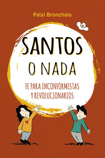 SANTOS O NADA