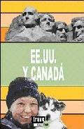 EE.UU. Y CANADÁ