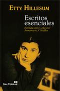 ESCRITOS ESENCIALES DE ETTY HILLESUM