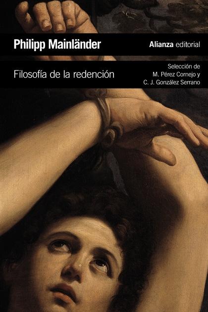 FILOSOFÍA DE LA REDENCIÓN.