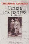 CARTAS A LOS PADRES 1939-1951