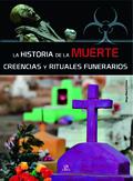 HISTORIA DE LA MUERTE