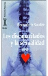 LOS DISCAPACITADOS Y LA SEXUALIDAD