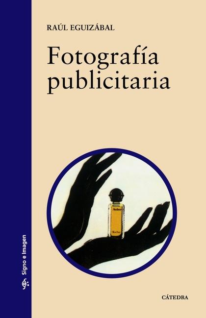 FOTOGRAFÍA PUBLICITARIA