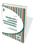 INTRODUCCION A LA ECONOMIA (MACROECONOMIA Y MICROECONOMIA).