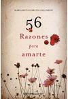 56 RAZONES PARA AMARTE