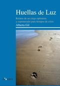 HUELLAS DE LUZ