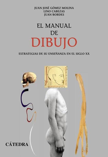 El manual de dibujo