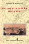 Paseos por España (1849 y 1850)