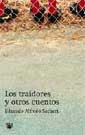 LOS TRAIDORES Y OTROS CUENTOS
