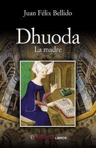 DHUODA, LA MADRE