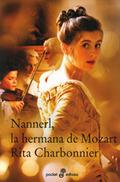 NANNERL, LA HERMANA DE MOZART.