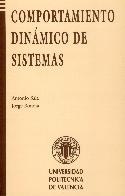 COMPORTAMIENTO DINÁMICO DE SISTEMAS