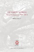 REMEROS DEL TIEMPO, LOS. SELECCION DE POEMAS 1957-2014