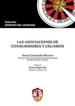 LAS ASOCIACIONES DE CONSUMIDORES Y USUARIOS